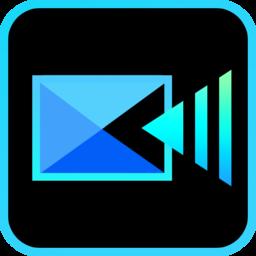 威力导演365 全新功能 专业视频剪辑软件 讯连科技