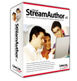 The Complete Rapid eLearning Content Authoring Software